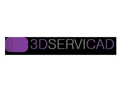 3DserviCAD, conseil et ingénierie