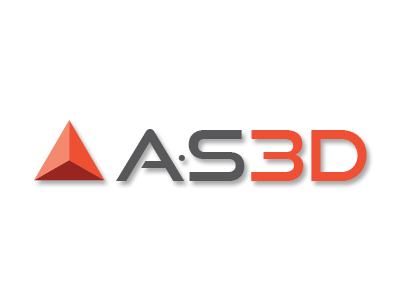 A-S3D, intégrateur de solutions logiciels CAO 3D
