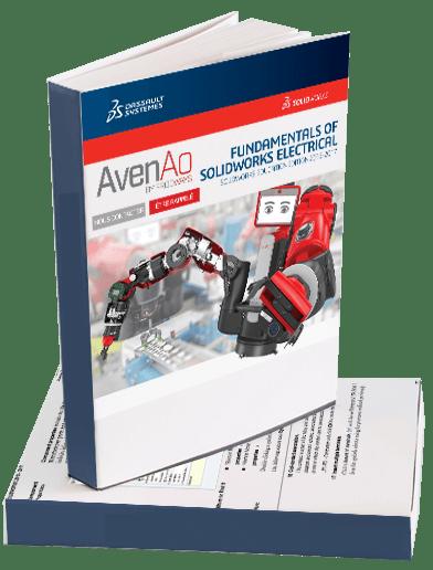 PDF fondamentaux solidworks electrical