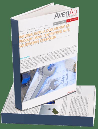 PDF rationaliser la documentation produit