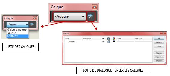 boite dialogue solidworks