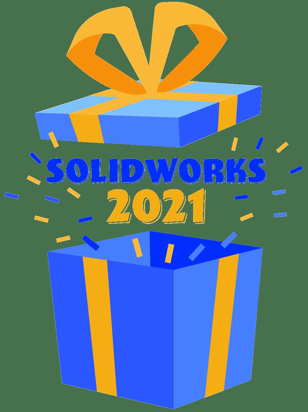 kit solidworks 2021