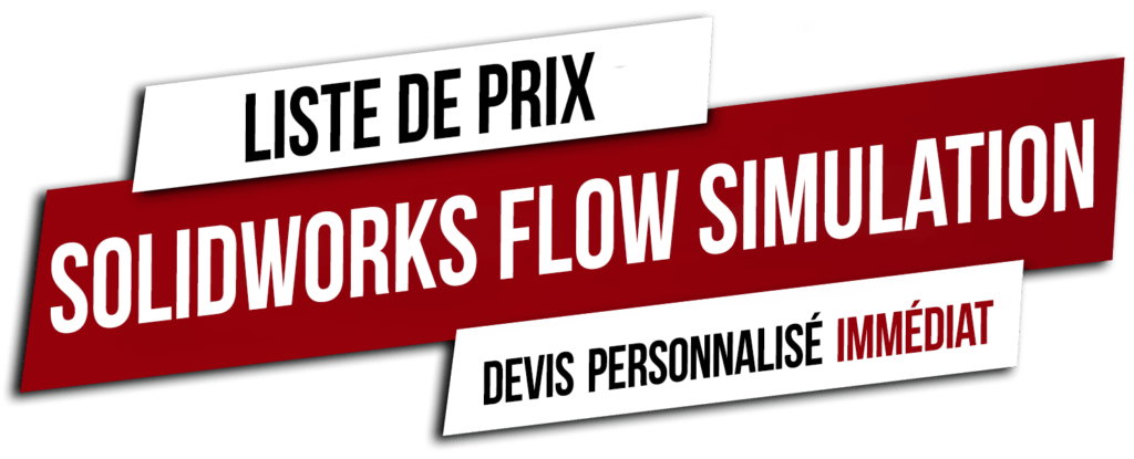 prix flow simulation