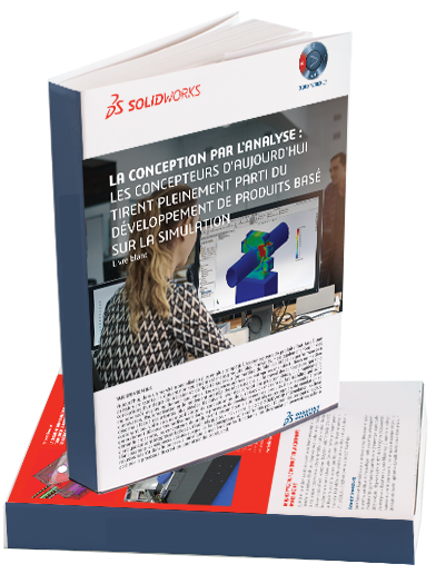ebook analyse puissante solidworks simulation