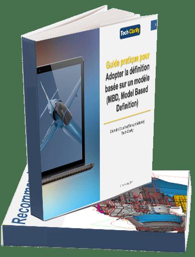 Ebook Meilleures pratiques solidworks mbd