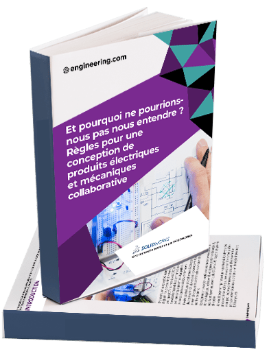Ebook Regles a la creation de conceptions electriques